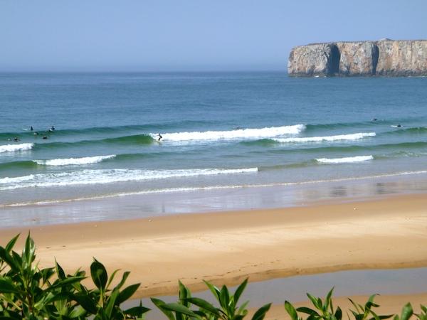 Algarve-surf-spots-Mareta