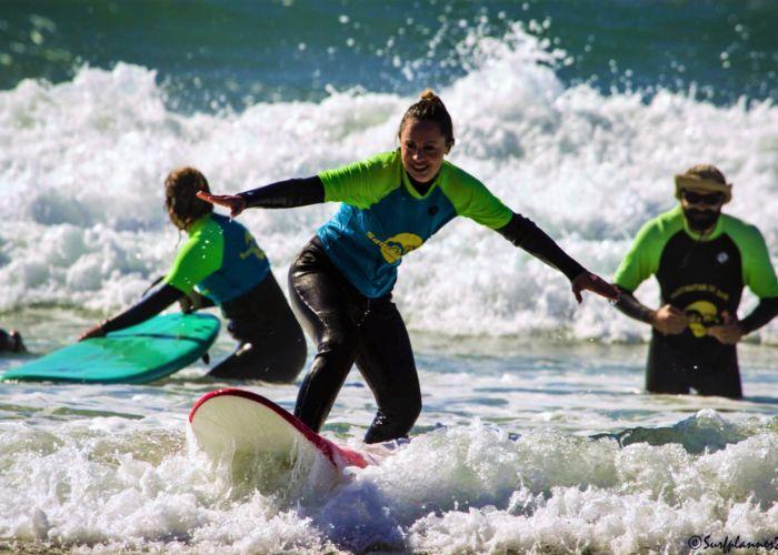 Sagres-Natura-Surf-Class1