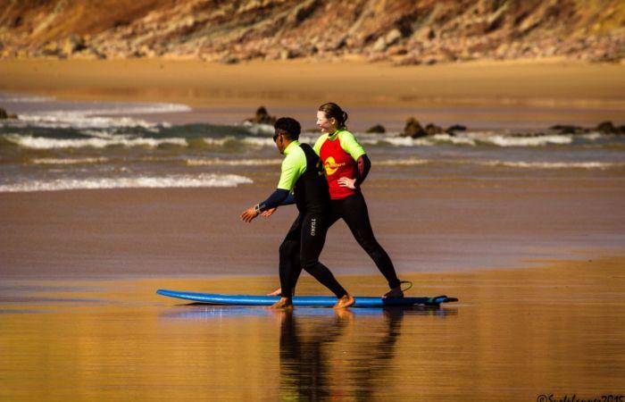 Sagres-Natura-Surf-Teacher