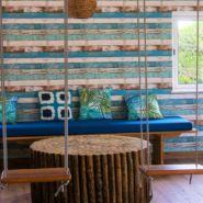 livingroom-camp