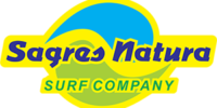 logo_sagresnatura
