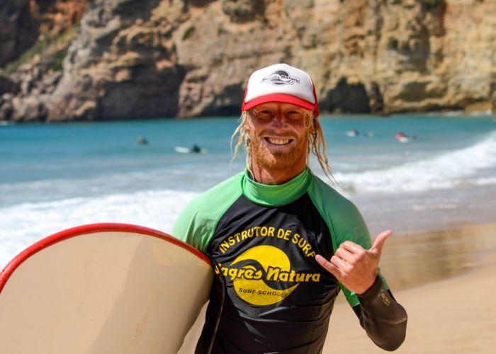 tristan_surf_instructorcopy