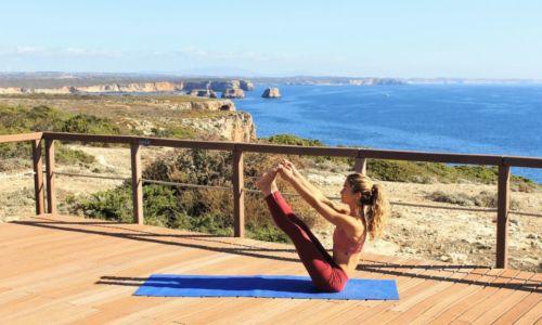 yoga-sagres1